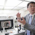 Advanced Nano-Cutter to Boost Emerging Materials