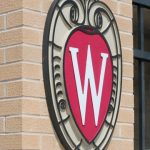 University of Wisconsin Academic Logo