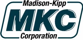 Madison Kipp Logo