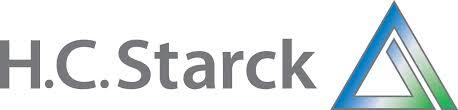 H.C Stark logo