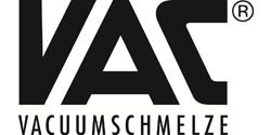 VAC Magnetics Logo