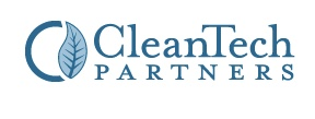 Clean Tech Partners Logo