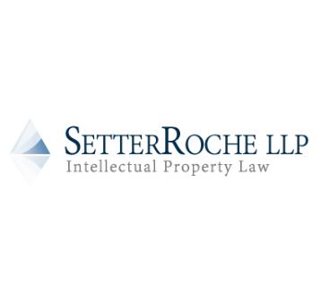 Setter Roche LLP Logo