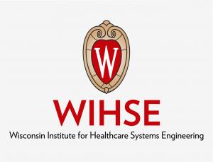 WIHSE Logo