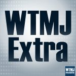 WTMJ Extra