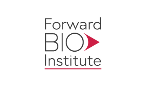 Forward Bio Institute Logo