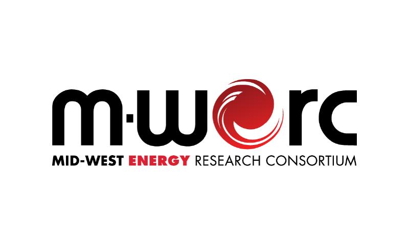 MWERC logo