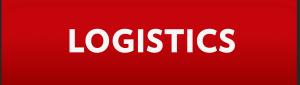 logistics button