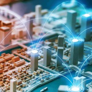smart-city-concept